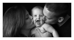 responsible-parenthood